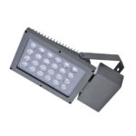 CHRONOS-BASIC-LED-FLOODLIGHT