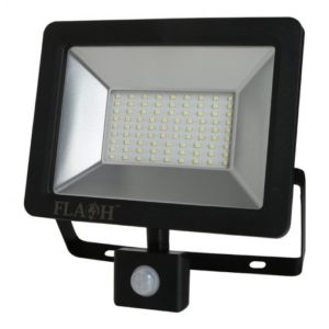 FLASH_0040_LED_SMD_FLOODLIGHT_WITH_SENSOR-510x510