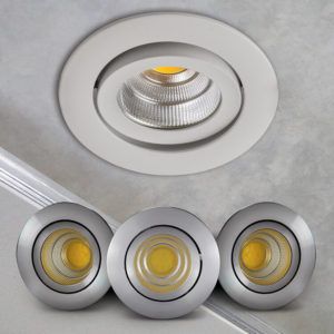 Products-LED-downlights