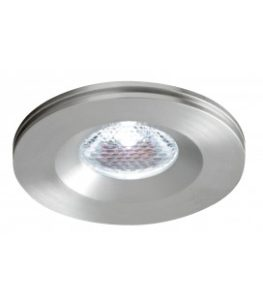 cl20-downlight-led-3w-15-c-o-38mm
