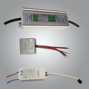 dimmers-drives-thumnail-512px-400x400