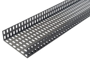 ht76-strutfast-cable-tray