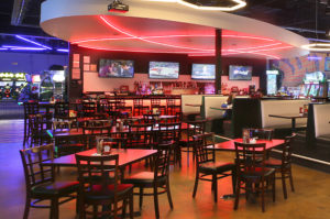 iLight-GameWorks-red-ceiling-mounted-neon-like-lights-lo
