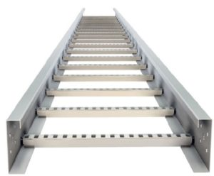 longbow-cable-ladder-strutfast