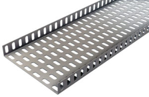 mt38-med-duty-cable-tray